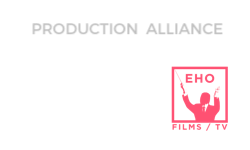 HIPPO & EHO Titles